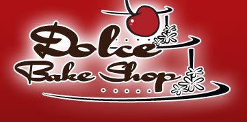 Dolce Bake shop